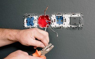 Quels sont les normes de sécurité électrique à ne pas négliger ?
