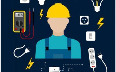 Trouver un artisan electricien près de Troyes